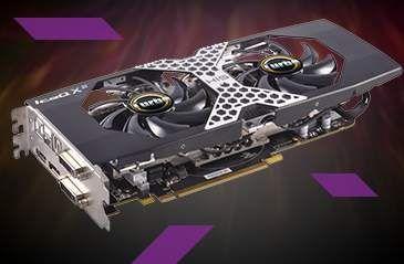 விண்டோஸ் 10 இல் AMD ரேடியான் ஆர் 9 காட்சி இயக்கி சிக்கல்கள் (தீர்க்கப்பட்டது)