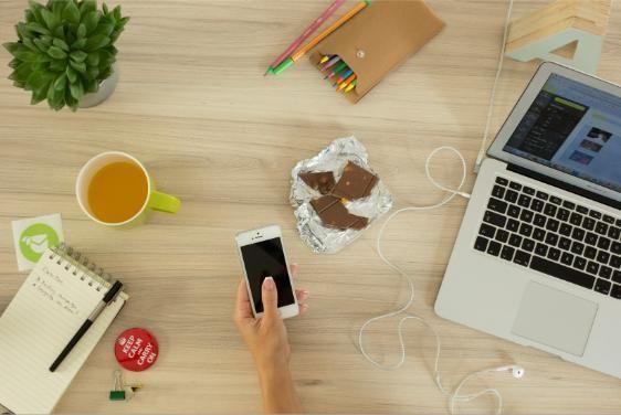 Kako prenesti glasbo iz iPhona v računalnik - noro enostaven način!
