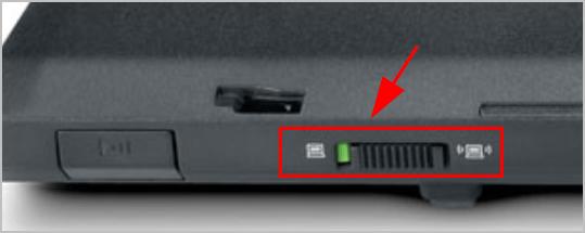 (修正済み)Lenovoラップトップがワイヤレスネットワークを検出しない