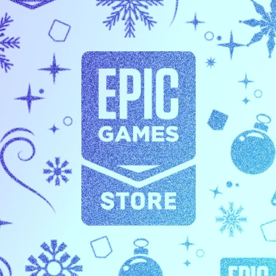 [RESOLVIDO] Download de jogos épicos lento / Download travado