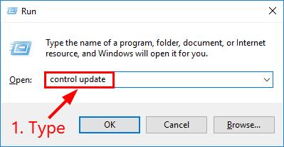 Windows 10 Pomalý internet (ŘEŠENO)