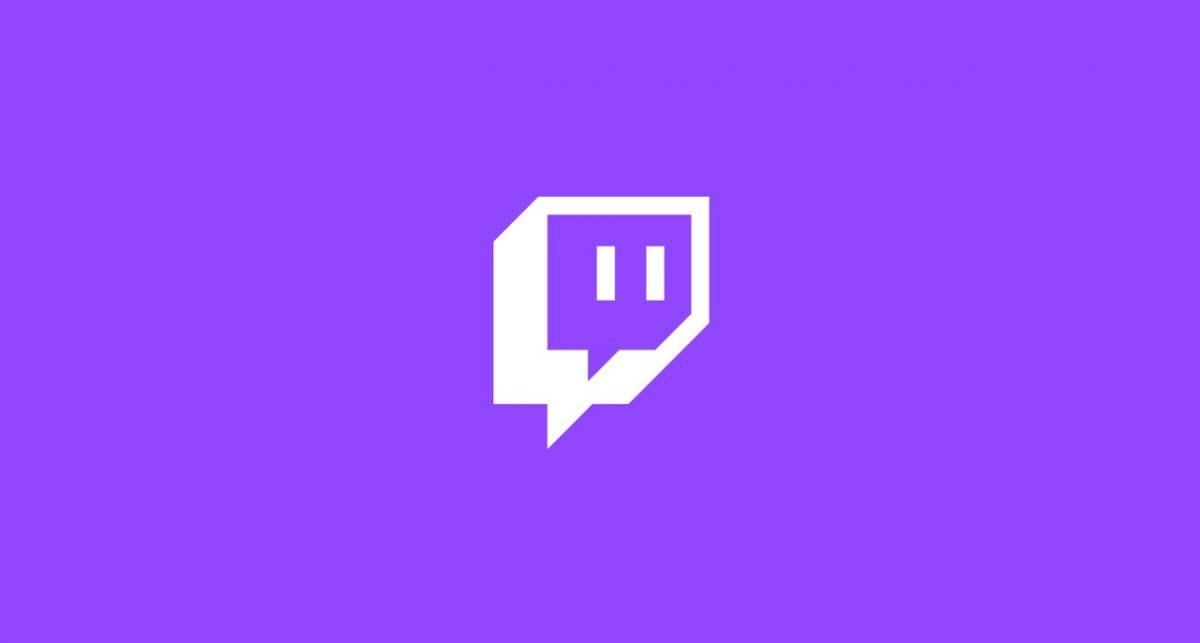 Twitch ohranja zamrznitev [2021 nasvetov]