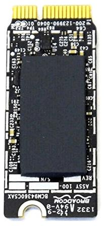 विंडोज़ 10 के लिए ब्रॉडकॉम 802.11ac नेटवर्क एडेप्टर ड्राइवर (SOLVED)