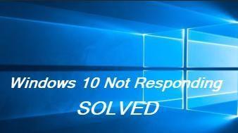(हल) विंडोज 10 जवाब नहीं | पूर्ण गाइड