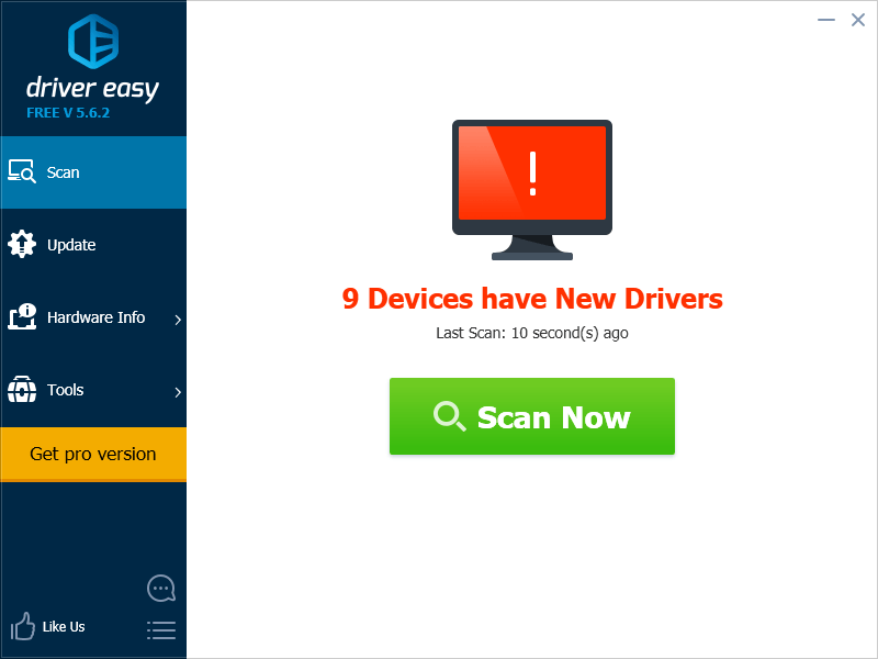 РЕШИТИ проблеме с падом Оверватцх-а на рачунару