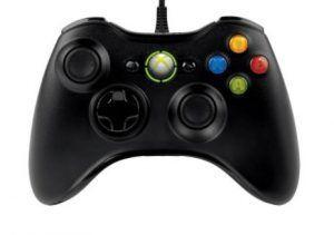 So schließen Sie einen Xbox 360-Controller an Ihren PC an - 4 einfache Schritte