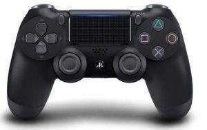 Izslēdziet savu PS4 kontrolieri: ātrā rokasgrāmata PS4 un datoru spēlētājiem