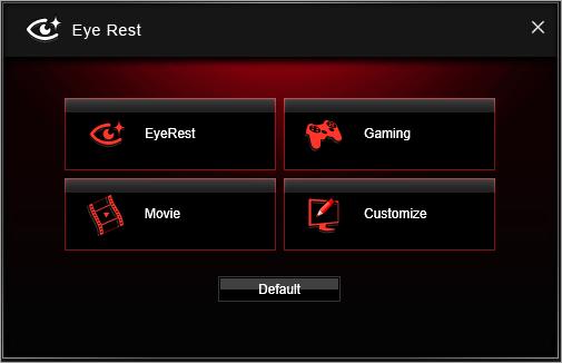 (2020 LEJUPIELĀDĒT) MSI Gaming App Ātri un viegli