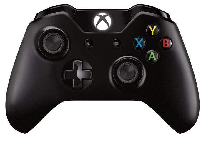 Xbox One kontrolieris turpina atvienoties (FIKSĒTS)