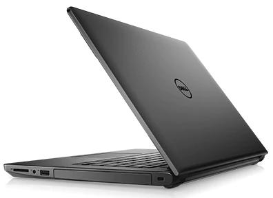 Prenosnik Dell priključen na ne polnjenje (REŠEN)