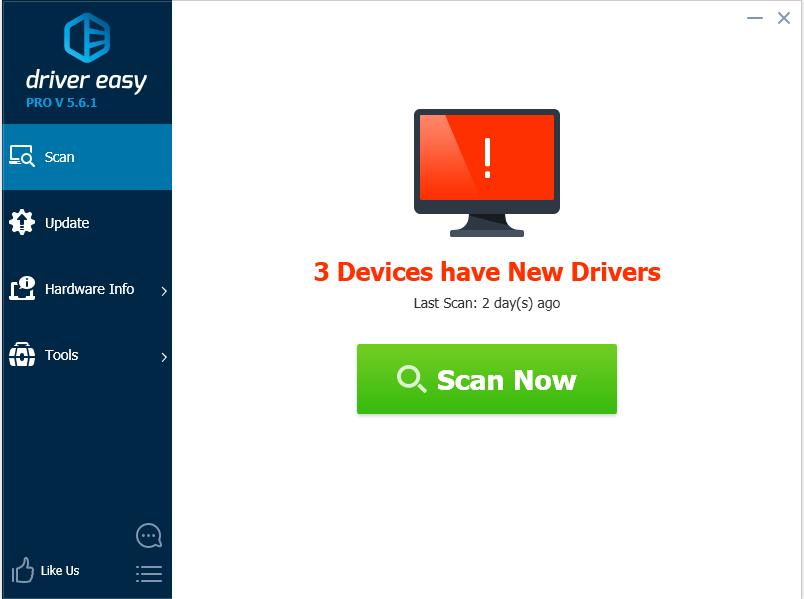 (फिक्स्ड) विंडोज 10 में ASUS लैपटॉप कीबोर्ड काम नहीं कर रहा है