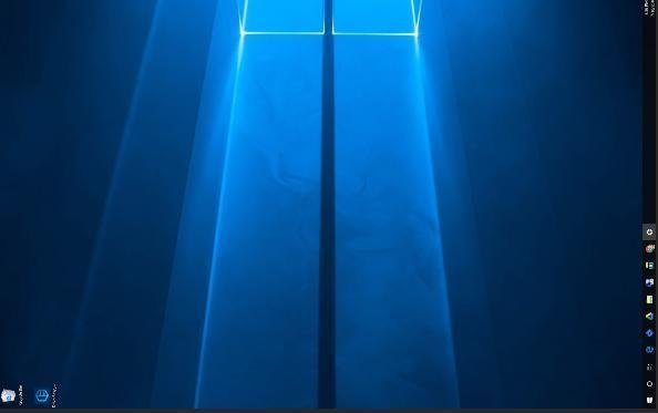 विंडोज में कंप्यूटर स्क्रीन को कैसे ठीक करें