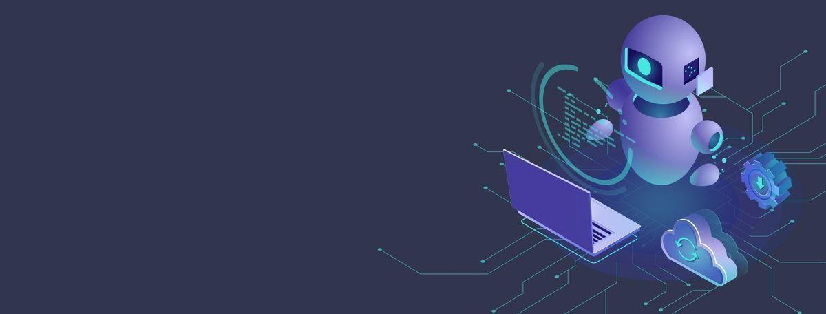 नेटफ्लिक्स त्रुटि को ठीक करें 'नेटफ्लिक्स से कनेक्ट करने में असमर्थ'