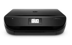 HP Printer Not Printing (RISOLTO)