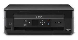 Epson प्रिंटर मुद्रण नहीं (7 फिक्स)