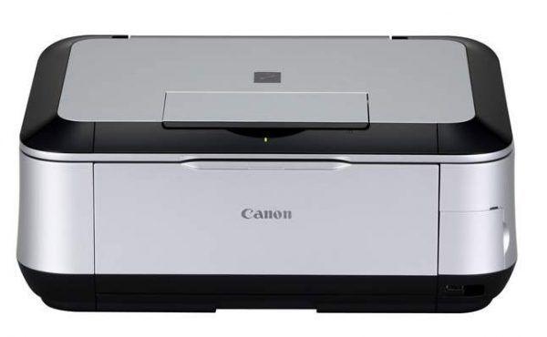 (Risolto) Driver della stampante Canon Pixma MP620 non trovato su Windows 10