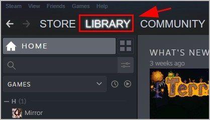 (Atrisināts) Final Fantasy XV avārija datorā
