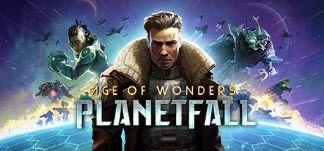 [解決済み] Age of Wonders:PlanetfallがPCでクラッシュし続ける