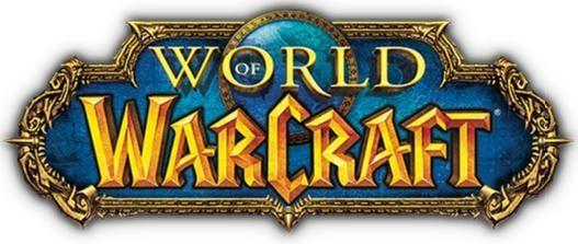 (Fiksēts) World of Warcraft (WOW) problēmu sagrūšana. Viegli