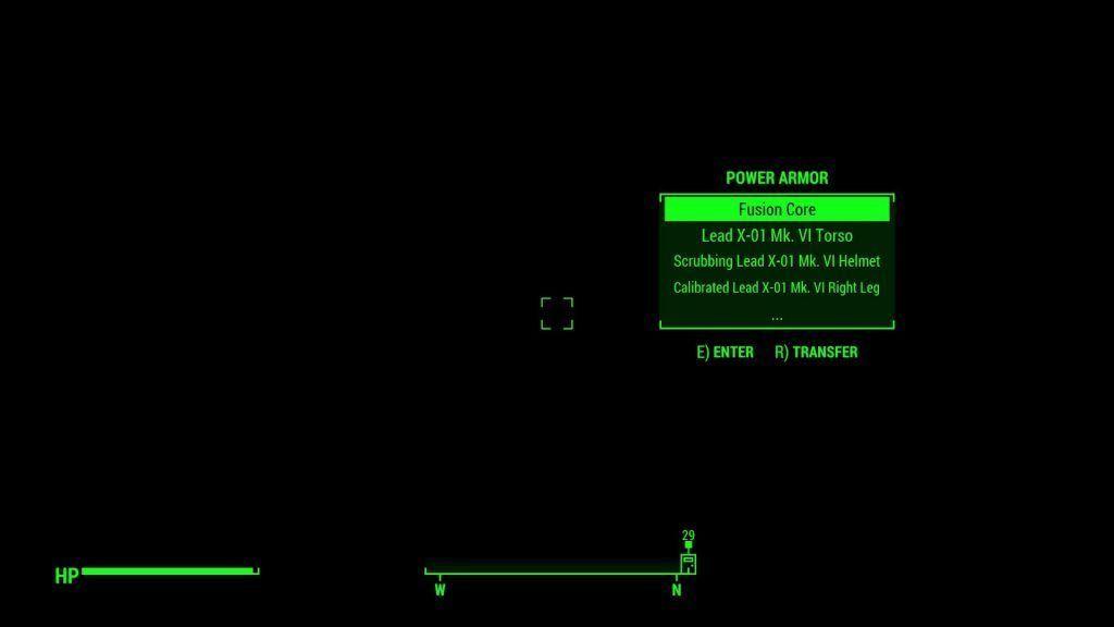 (Fiksēts) Fallout 4 melnā ekrāna problēma 2020. gads