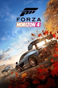 Travamento do Forza Horizon 4 no PC (RESOLVIDO)