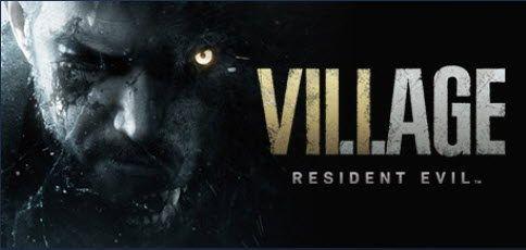 [RISINĀTS] Resident Evil Village fps samazinās uz datora