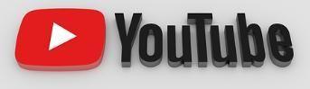 Como consertar o vídeo do youtube e congela o áudio continua | Fácil e rapidamente