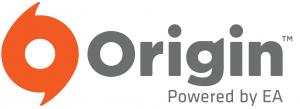 (Gelöst) Origin lässt sich nicht schnell und einfach öffnen!