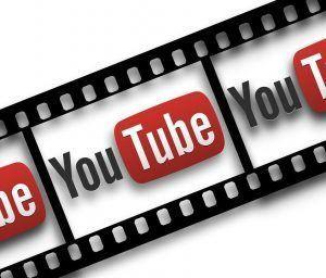 YouTube फ्रीज़िंग को कैसे ठीक करें (हल)