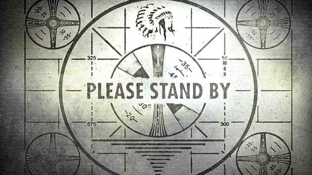 (Risolto) Fallout 4 si blocca su PC