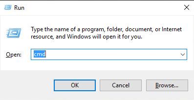 विंडोज 10 में स्कैनर को कैसे काम नहीं करना है