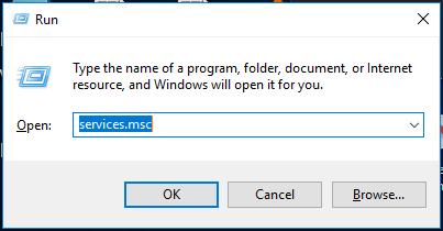 (Resolvido) Epson Scan não funciona no Windows 10