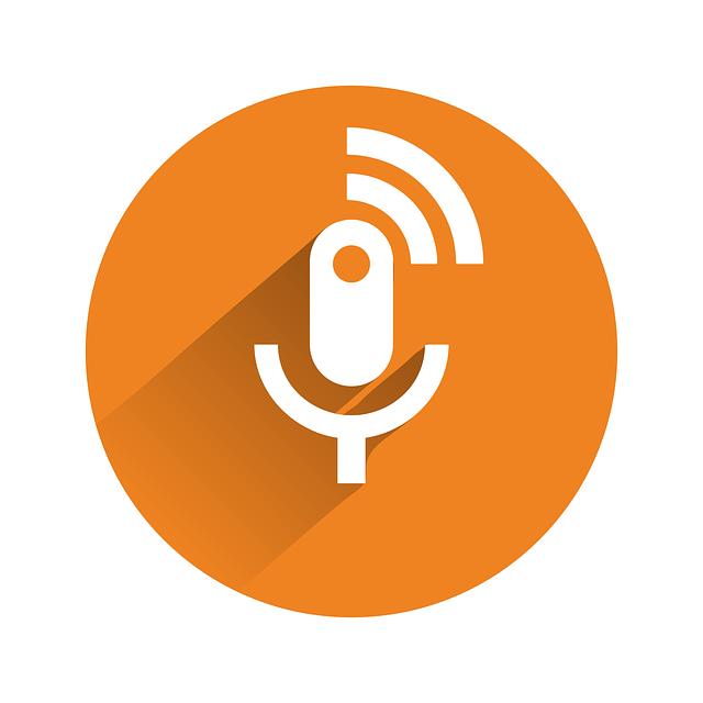 माइक टेस्टिंग: अपने माइक्रोफोन को जल्दी और आसानी से कैसे टेस्ट करें!