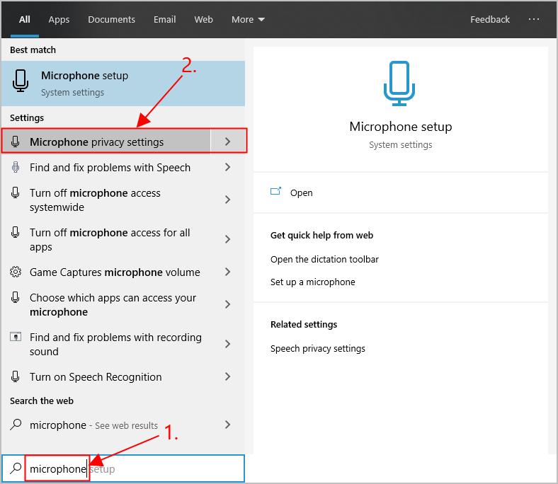 Apex 레전드 음성 채팅이 작동하지 않음 (해결됨)