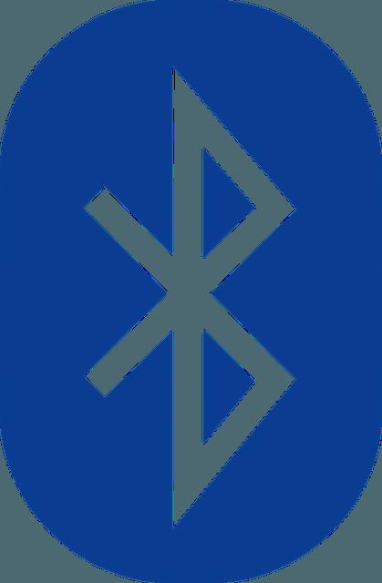 ✅ Retraso de audio Bluetooth | Rápido y Fácilmente