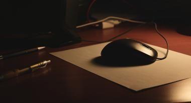 Како променити ДПИ миша и побољшати перформансе миша