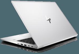 Kā uzņemt ekrānuzņēmumus HP datorā (2 ļoti vienkārši veidi)
