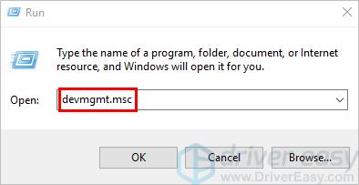 Kā atjaunināt draiverus, izmantojot Windows 10 ierīču pārvaldnieku