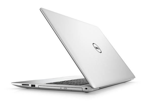 कैसे फैक्टरी एक डेल लैपटॉप रीसेट करने के लिए