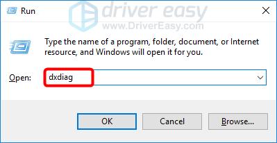 Windowsのハードウェアアクセラレーションの問題を修正