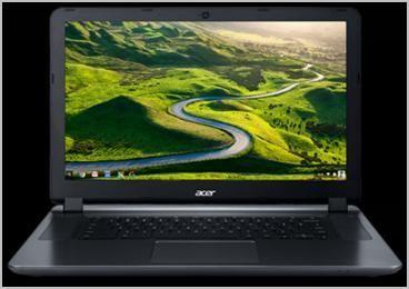How to Factory Reset Acer Laptop - स्टेप बाय स्टेप