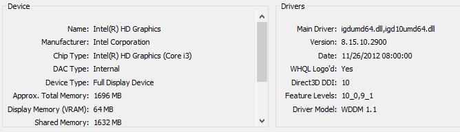 Jak zkontrolovat grafickou kartu ve Windows | Rychle a snadno