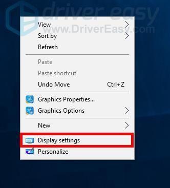 लैपटॉप स्क्रीन को कैसे घुमाएं