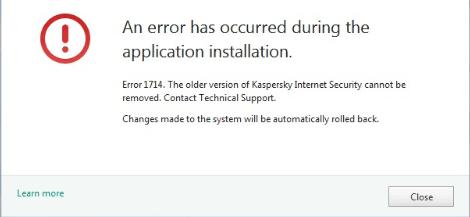 Palaidiet lietotnes saderības režīmā operētājsistēmā Windows 10