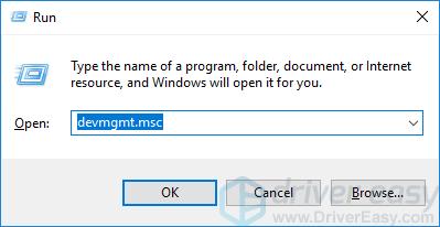 कंप्यूटर को वाईफाई से कैसे कनेक्ट करें