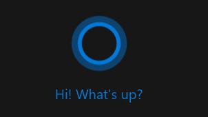 Como desativar a Cortana no Windows 10 (guia de 2019)