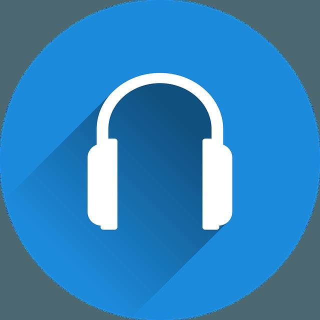 (RATKISTETTU) | Rajaa mp3-tiedostoja | nopeasti ja helposti!