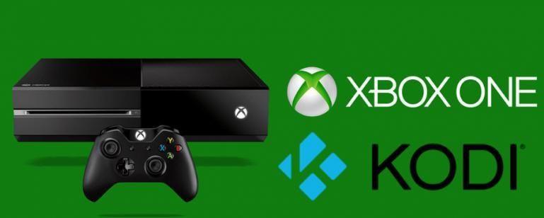 Xbox One에 Kodi를 설치하는 방법 (단계별 2020)