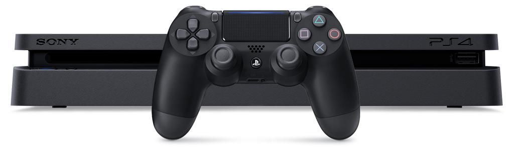 PS4 नियंत्रक को कैसे कनेक्ट करें