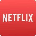 Netflix atpaliekošā problēma (SOLVED)